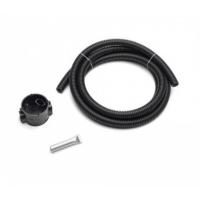 Комплект подключения для терморегулятора (не подходит для систем NEA smart R)