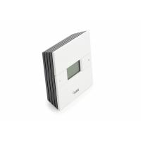 Терморегулятор Nea HCT 230 В Rehau