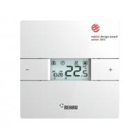 Терморегулятор Nea HT 230 В Rehau