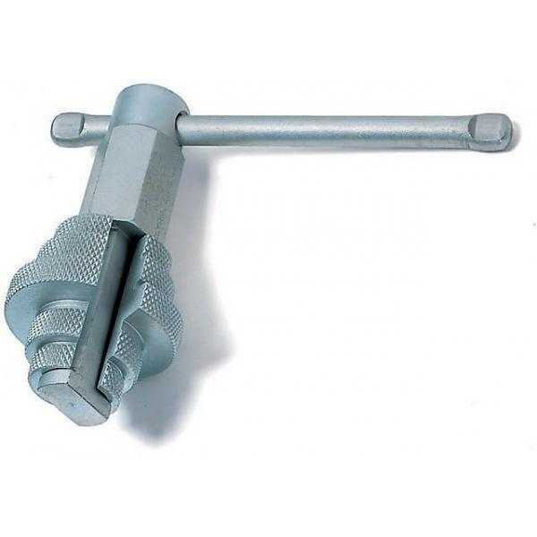 Внутренний ключ модель 342. RIDGID фото 1