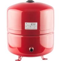 Расширительный бак для отопления (Stout) Varem, 50 л, с дифрагмой, на опорах