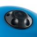 Гидроаккумулятор для водоснабжения (STOUT) Varem, 24 л, вертикальный, синий, сменная мембрана фото 2