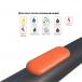 Портативный локатор (детектор) ELIOT LECTEUR V2 фото 4
