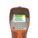 Портативный локатор (детектор) ELIOT LECTEUR V2 фото 2