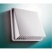 Вентиляционное устройство с регенерацией тепла recoVAIR VAR 60/1 D фото 6