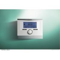 Регулятор отопления автоматический Vaillant multiMATIC VRC 700/5