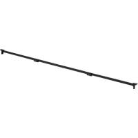 Дизайн-вставка для душевого лотка AdvantixVario SR3-300-1200, нержавеющая сталь, мод. 4965.32 Viega