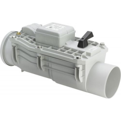 : фото Канализационный обратный клапан Grundfix тип 2, Dn 100, мод. 49873 Viega