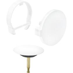 : фото Комплект оборудования/монтажные компоненты MultiplexTrio VisignMT5, мод. 6161.01, белый, Viega