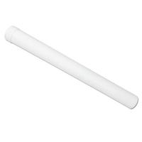 Труба дымохода LAS 0.5м D=60