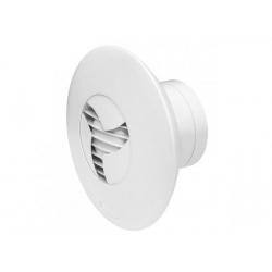 : фото Вытяжной вентилятор Vitovent 100-D, тип E100 A68