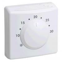 Терморегулятор для помещений Vitotrol 100 (тип RT LV)