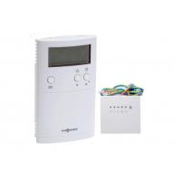Терморегулятор для помещений Vitotrol 100 (тип UTDB)