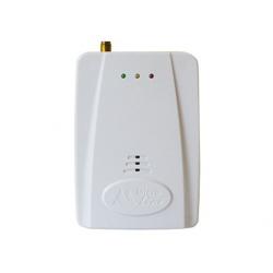 : фото ZONT EXPERT GSM-термостат для электрических котлов ЭВАН EXPERT