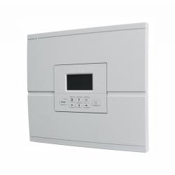 : фото ZONT Climatic 1.1 Погодозависимый автоматический GSM / Wi-Fi регулятор для многоконтурных систем (1 ГВС + 1 прямой/смесительный контур)