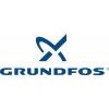 лого Grundfos