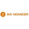 лого IMI Heimeier