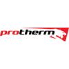 заказать Protherm