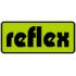 купить Reflex в Екатеринбурге