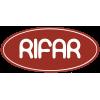 заказать Rifar