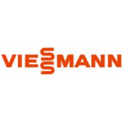 : фото 2х ступенчатый модулируемый адаптер Viessmann