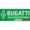 заказать Bugatti