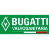 лого Bugatti