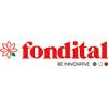 заказать Fondital