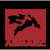 лого Лемакс