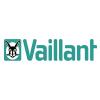 заказать Vaillant