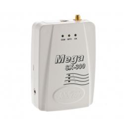 : фото GSM сигнализация ZONT Mega SX-300