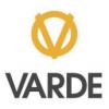лого Varde
