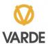 купить Varde в