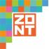 купить ZONT в