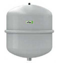 : фото Мембранный бак REFLEX N 12 (серый)