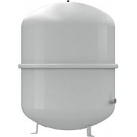 Мембранный бак REFLEX N 50 (серый)