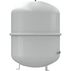 : фото Мембранный бак REFLEX N 100 (белый)