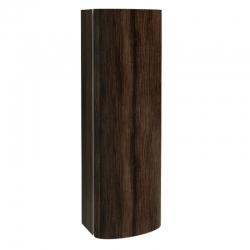 : фото EB1115D Подвесная колонна Presquile 150x50 Jacob Delafon