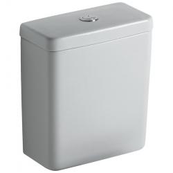 : фото Бачок для унитаза Ideal Standard Connect Cube E797001