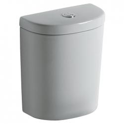 : фото Бачок для унитаза Ideal Standard Connect Arc E785601