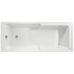 : фото Акриловая ванна Jacob Delafon Struktura 170x70 E6D020RU-00