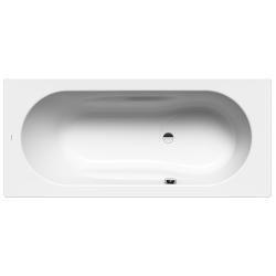 : фото Ванна стальная KALDEWEI Vaio Set 170x75 anti-sleap mod. 954