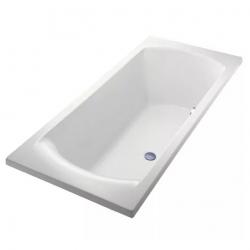 : фото Акриловая ванна Jacob Delafon Ove 180x80 E60143RU-00