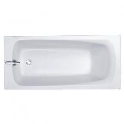 : фото Акриловая ванна Jacob Delafon Patio 170x70 E6812RU-01