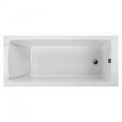 : фото Акриловая ванна Jacob Delafon Sofa 170x75 E60515RU-01