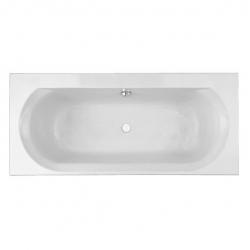 : фото Акриловая ванна Jacob Delafon Elise 170x75 E60279RU-01