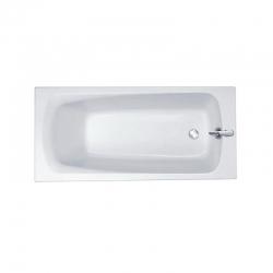 : фото Акриловая ванна Jacob Delafon Patio 150x70 E6810RU-01