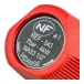 Группа безопасности для бойлера NA53 SV/NA 52 x 1/2 (до 18 кВт) WATTS фото 2