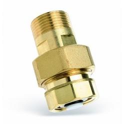 : фото Клапан FIXFLEX SK20 быстрого отсоединения расширительного клапана Watts