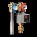Насосный модуль WATTS FlowBox HK20 прямой, насос Grundfos UPM3 A 15-70 фото 2